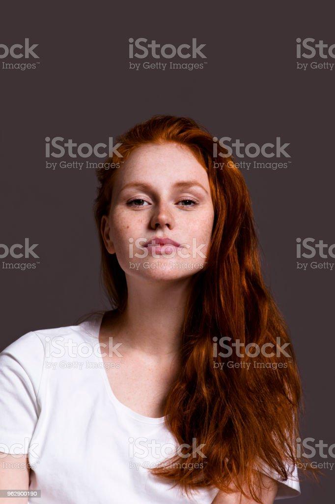 Blowjob cum lips collection