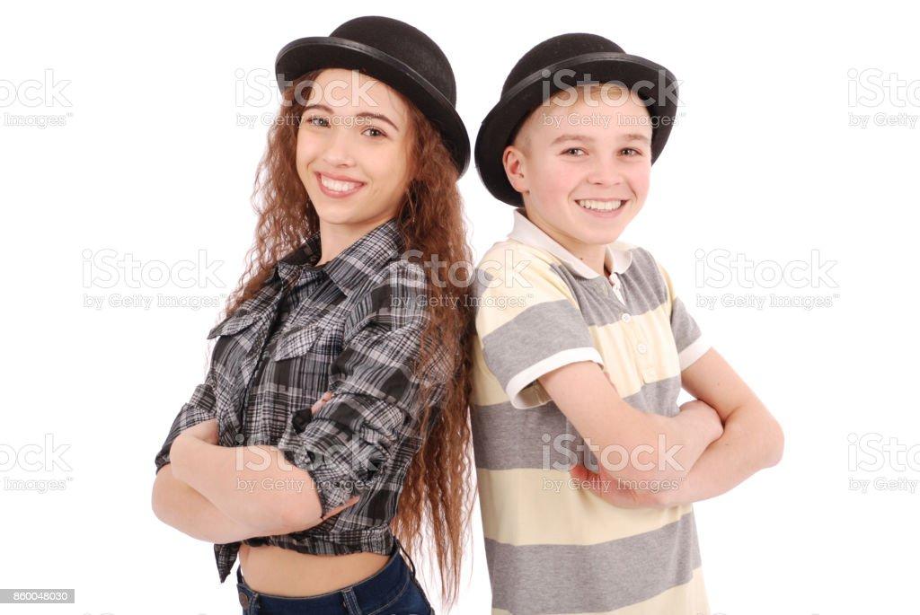 black-women-doing-young-boys-ross-lynch-striping