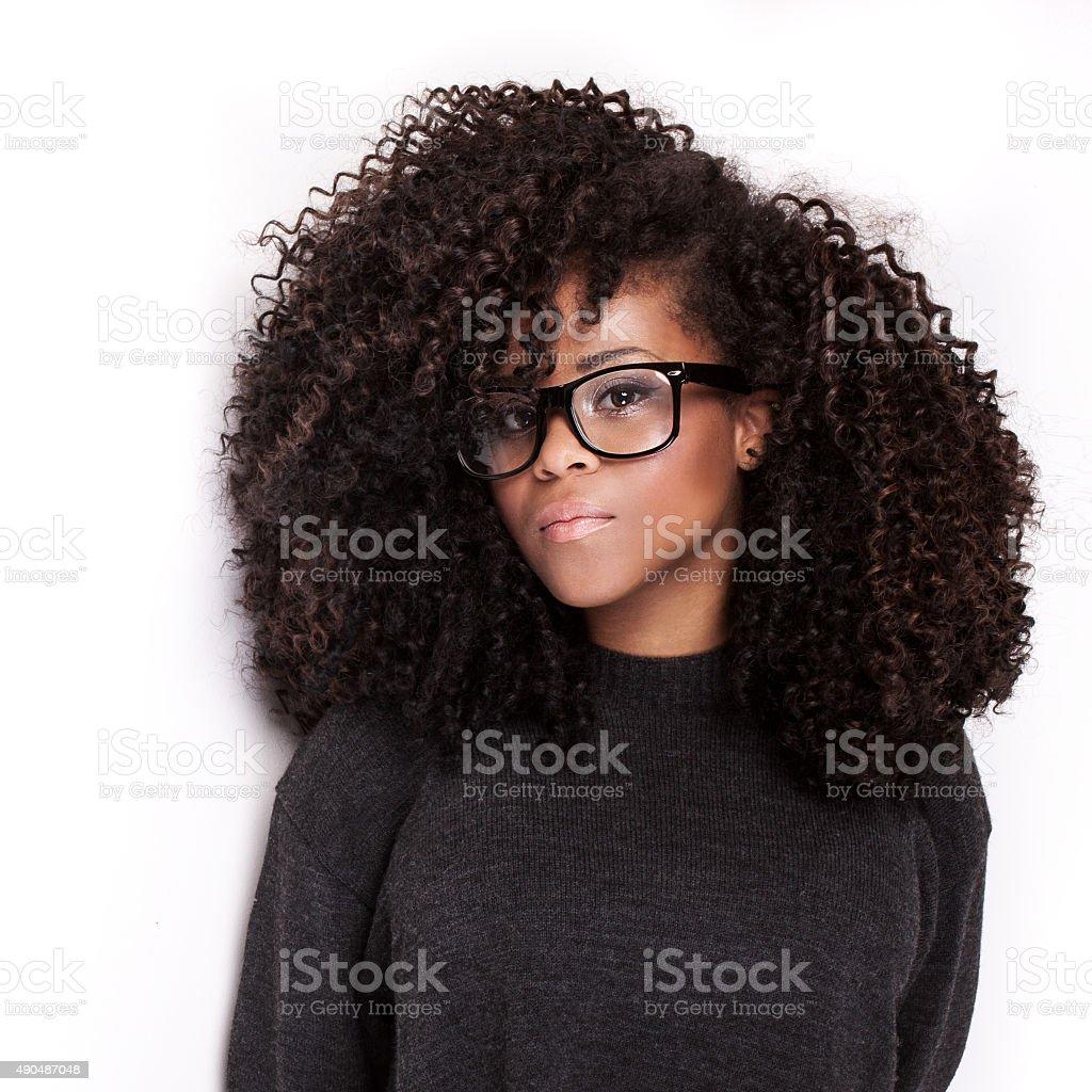 Porträt Von Junge Hübsche Mädchen Stockfoto Und Mehr Bilder