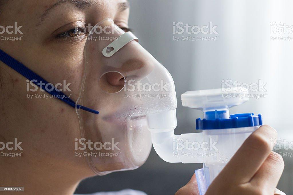 Faire Une Inhalation Maison – Ventana Blog