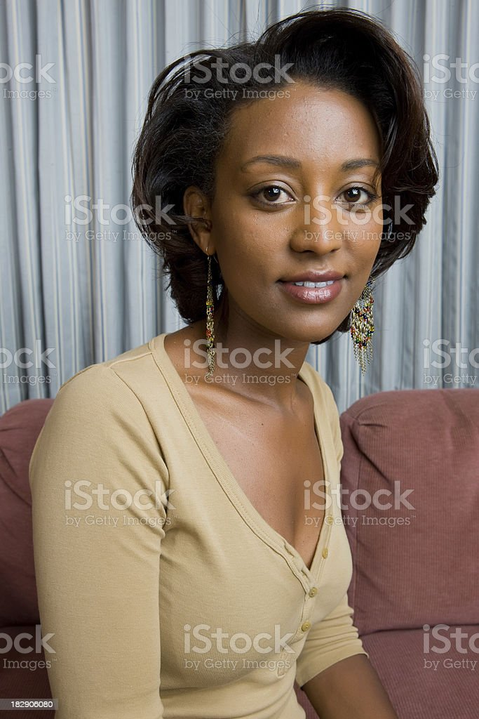 Eritrean dating