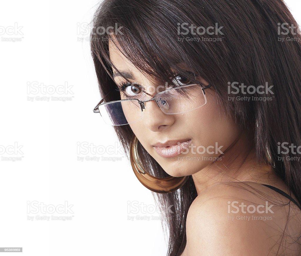 Young girl pics nude 3856