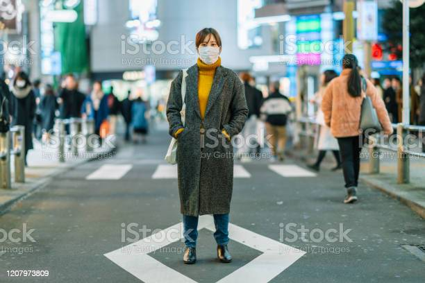 Portrait of young woman wearing face mask picture id1207973809?b=1&k=6&m=1207973809&s=612x612&h=xsecxui5qzujctvvgvj zueoj3kqw7t9mdstu1o2rqk=