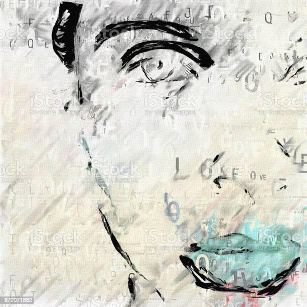 Portrait picture id872071882?b=1&k=6&m=872071882&s=612x612&h=drwtw9sxiecllu5ig2esjklhh9rnnnughuo7czr7nde=