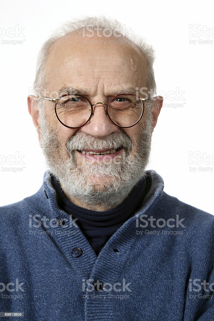 portrait royalty free stockfoto