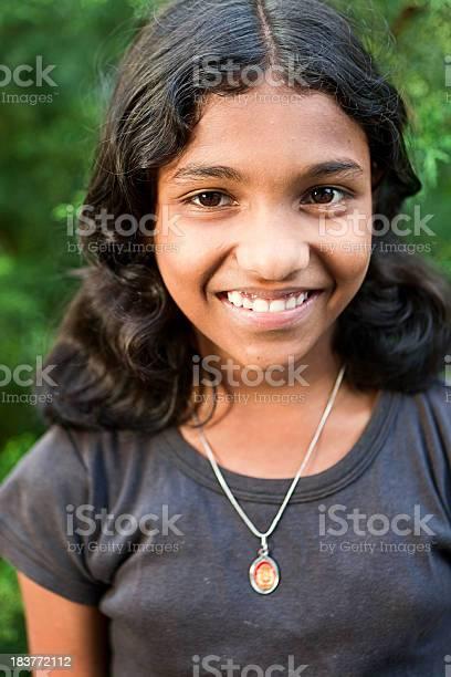 Girls pretty sri lankan Charming Sri