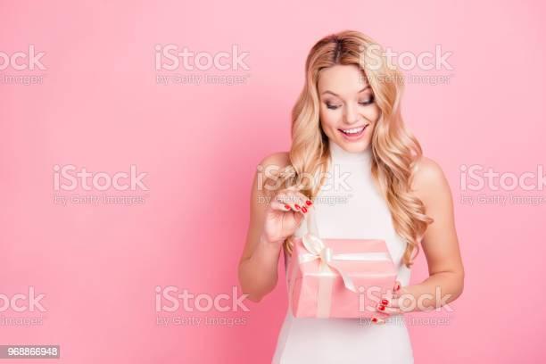 Portrait with copyspace empty place of pretty charming elegant picture id968866948?b=1&k=6&m=968866948&s=612x612&h=qayzmny tz5npc1 qpzpkgiewxduxureabmg000h85w=