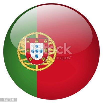 istock Portugal button 182273361