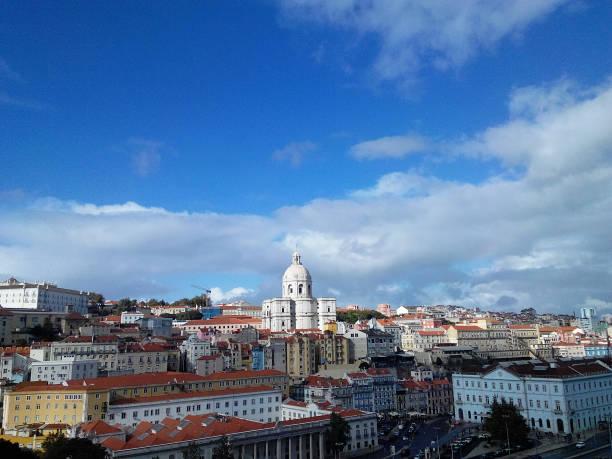 Portugal, Lisbon – Foto