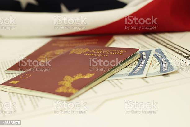Portugal passport and social security picture id453823975?b=1&k=6&m=453823975&s=612x612&h=ym4sbzupbriwd zg23jwaguovbrhelnxzumiaklxq8a=