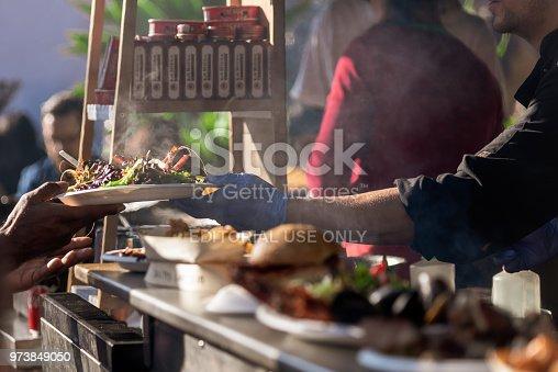 istock Portuguese Festival 973849050