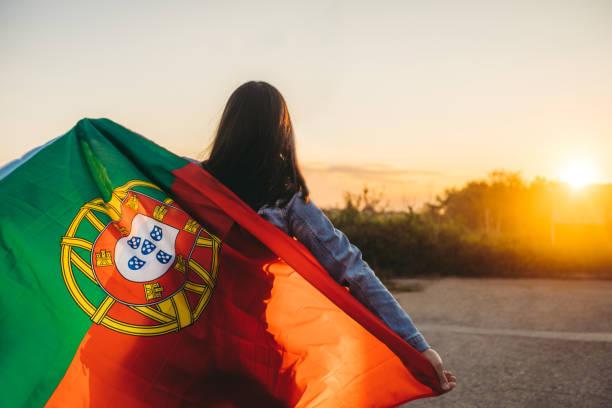 Portuguese spirit – zdjęcie