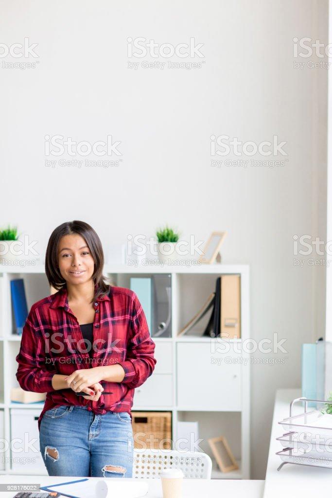 2 female 1 male blowjob slutload