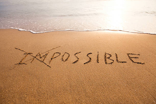 possibility concept - possible stock photos and pictures