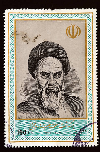 Non Muslim Perspective On The Revolution Of Imam Hussain: Top 60 Ayatollah Khamenei Stock Photos, Pictures, And