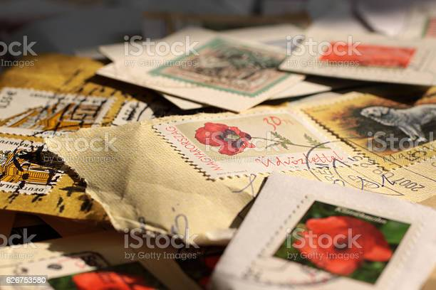 Postage stamps picture id626753580?b=1&k=6&m=626753580&s=612x612&h= dld3n7jcztzgwzhz5cmcucy9thihtdaylaw8udavnq=