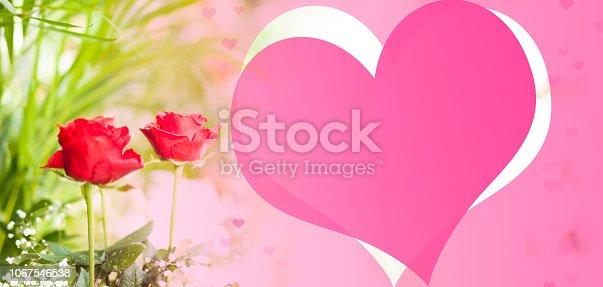 istock postcard 1067546538