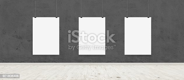 istock posters 921808306