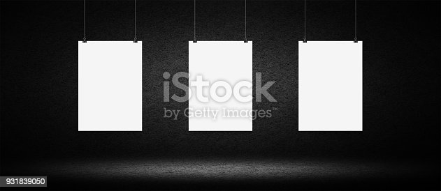 istock posters 931839050