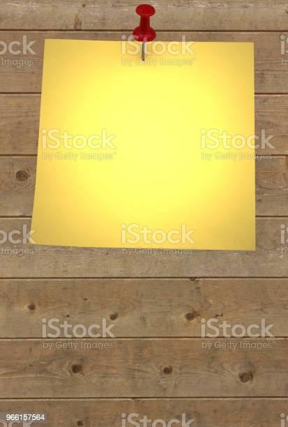 Postit Utrymme För Kommunikation-foton och fler bilder på Etikett