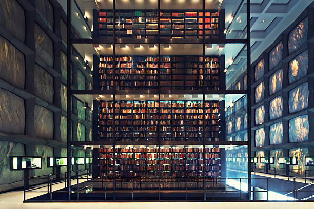 Postmodern library picture id157525371?b=1&k=6&m=157525371&s=612x612&w=0&h=ibqomhujtqt7haeyy6sjih3ymyqsv7wuqsmedjuyvng=