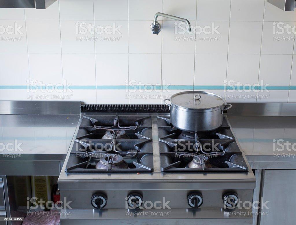 Panelas Grandes Para Cozinha Industrial Oppenau Info