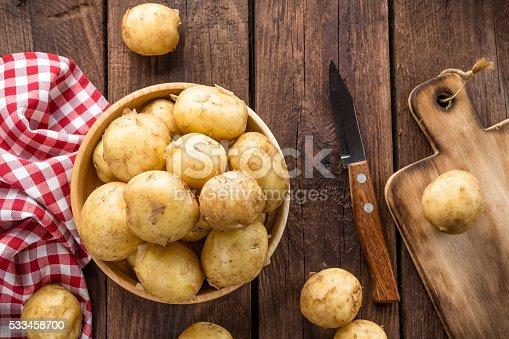 istock potato 533458700