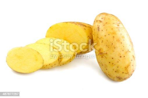 istock potato sliced 487877257