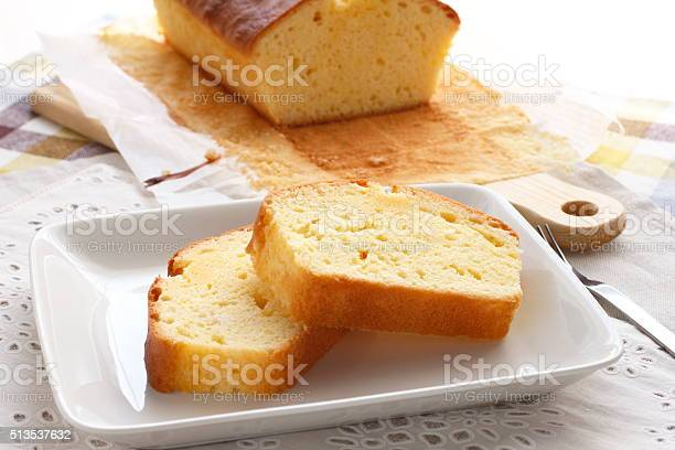 stocks pound cake free pound cake images pictures and royalty free stock 7715