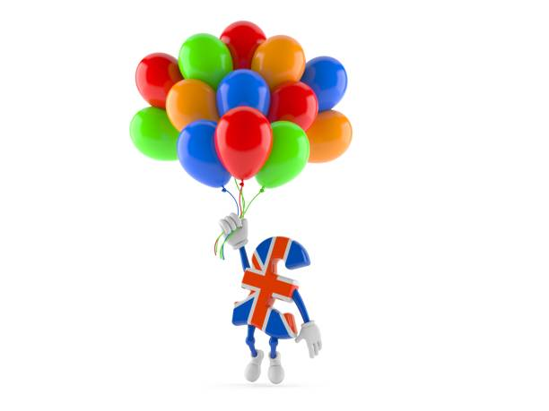 Pound currency character flying with balloons picture id1139979196?b=1&k=6&m=1139979196&s=612x612&w=0&h=0qktveuizw8acuyfmoi8 tldfisob1noxu r2o4r2to=