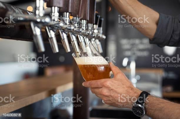 Pouring beer in glass picture id1040303018?b=1&k=6&m=1040303018&s=612x612&h=xazbunot 4doyibmlqgfo ipf1pabz9bjhcgdz3vs g=