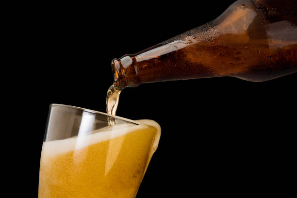 60 Frozen Images Beer Photos - Mugs Top And Stock Pictures Istock