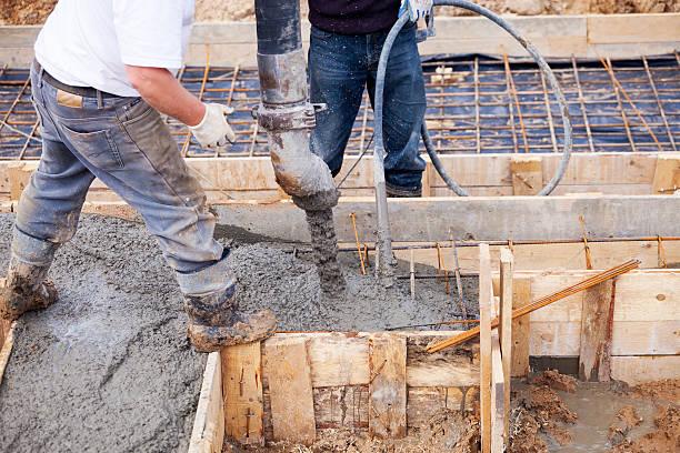 Pouring concrete foundation footer picture id473573848?b=1&k=6&m=473573848&s=612x612&w=0&h=ylhbgjvm9zxgc q0kcvkmtfxryvvy656kiybfy dm5q=