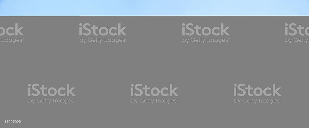 Pouring Grass close up royalty-free stock photo