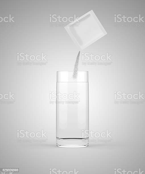 Pouring medicine into glass picture id529326593?b=1&k=6&m=529326593&s=612x612&h=xkzmkvzezffq 2xle74euv2t4fo5brnaztreciglnxw=