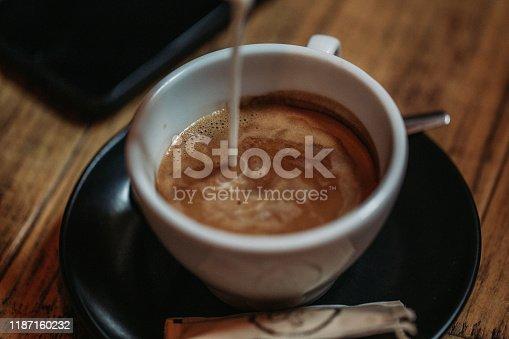 Serbia, Coffe Break, Breakfast, 2019