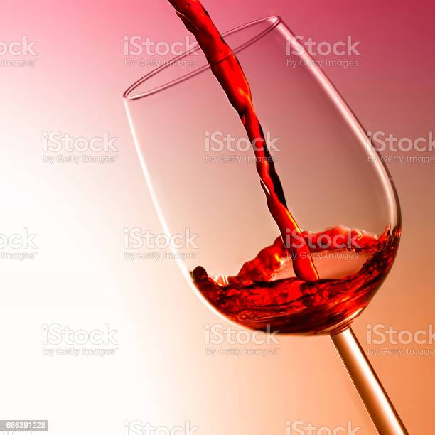 Pouring red wine into a glass closeup picture id666391228?b=1&k=6&m=666391228&s=612x612&h=i5mixe2az19qt4968l9oj1aqge37czxicfu6kcx9xfm=