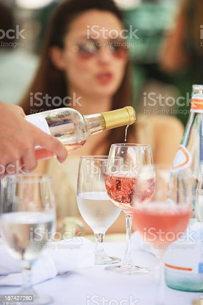Pouring rose wine picture id157427280?b=1&k=6&m=157427280&s=612x612&h=pwiexwk4rjcpecsogouinxk7myjxccivqyxvhpd5bho=
