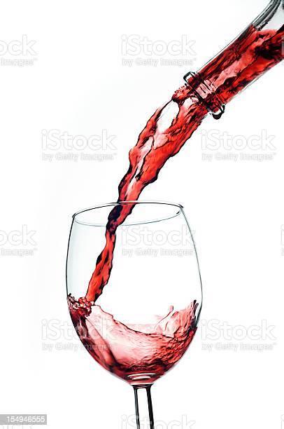 Pouring wine picture id154946555?b=1&k=6&m=154946555&s=612x612&h=dslshivcsdufwwial1pjsk0nxvlvadw4wq6s6x2iq4y=