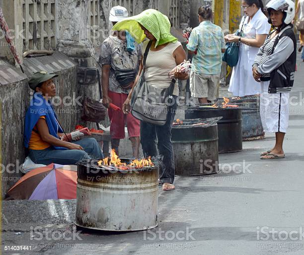 Poverty on the streets of cebu city philippines picture id514031441?b=1&k=6&m=514031441&s=612x612&h=s6qdpc1fb874sgnyotjs0hphwtrba2zyawbod15zkxo=