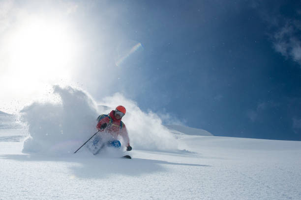 Powder skiing picture id1081269730?b=1&k=6&m=1081269730&s=612x612&w=0&h=7sdlihxrdpwb8fksor ph b4ew5kjgatygf4ovo4hnm=