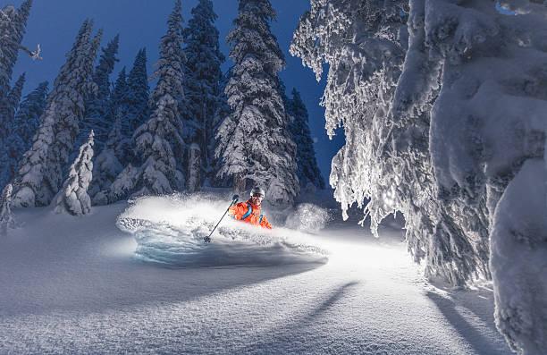 Powder skiing picture id616888936?b=1&k=6&m=616888936&s=612x612&w=0&h=uph zyqgwyrohllj22sz8vfqwjmdkzjacqlh5lbh3ni=