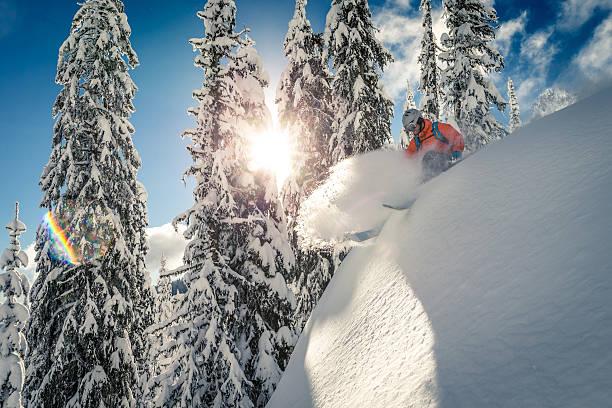 Powder skiing picture id617605394?b=1&k=6&m=617605394&s=612x612&w=0&h=exudrwkfg6tg5zf p9mgi ygkohm wsqdrilwm82rrs=