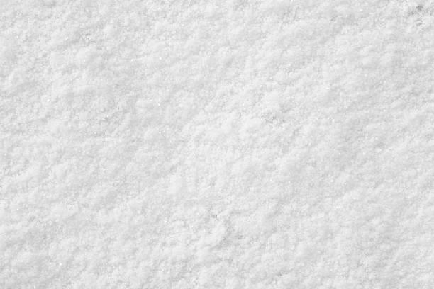 Powdery snow background picture id183295223?b=1&k=6&m=183295223&s=612x612&w=0&h=gpwy9v4s 0onsexci xhumm2cqzlwwfhzbcp tplgza=