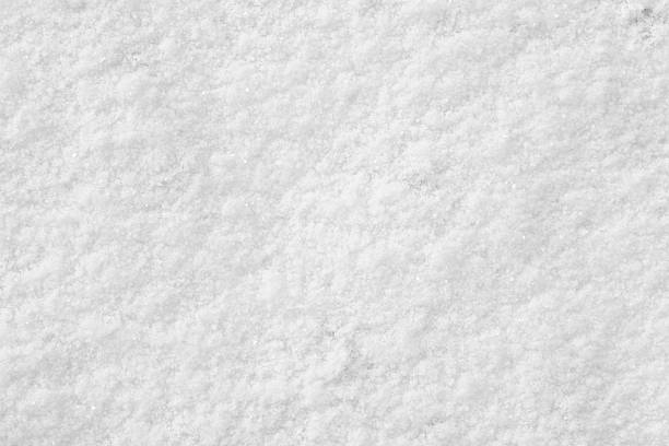 Powdery Snow background Powdery snow background (destressed) powder snow stock pictures, royalty-free photos & images
