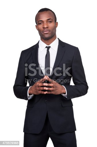 475529255 istock photo Power and success. 475529365