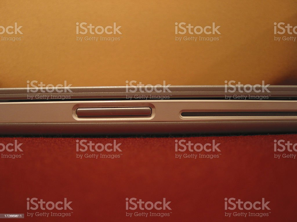 power book royalty-free stock photo
