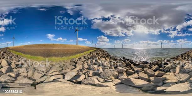 Power generating wind turbines picture id1003385310?b=1&k=6&m=1003385310&s=612x612&h=hxv1gzqk 7protyqwoh1cwtltytjnokwky72edcutuy=