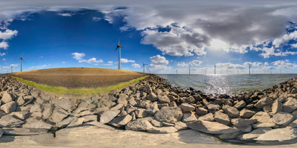 Power generating wind turbines picture id1003385310?b=1&k=6&m=1003385310&s=612x612&w=0&h=ism9koegv7z2r58n7ensqlvk0hahviaixurr7cvyca4=