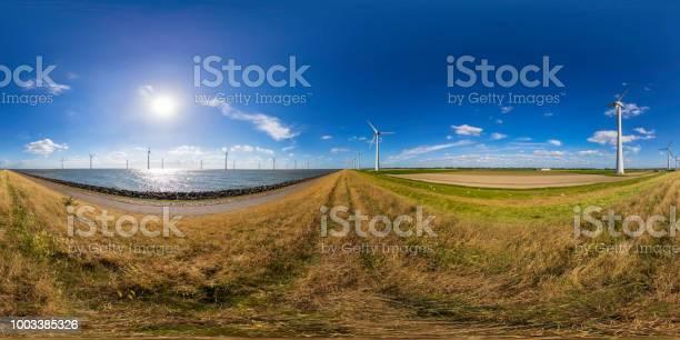 Power generating wind turbines picture id1003385326?b=1&k=6&m=1003385326&s=612x612&h=mpmaiwx0sh dwwxfhamswkyecznj1gmoegukbuagqcw=